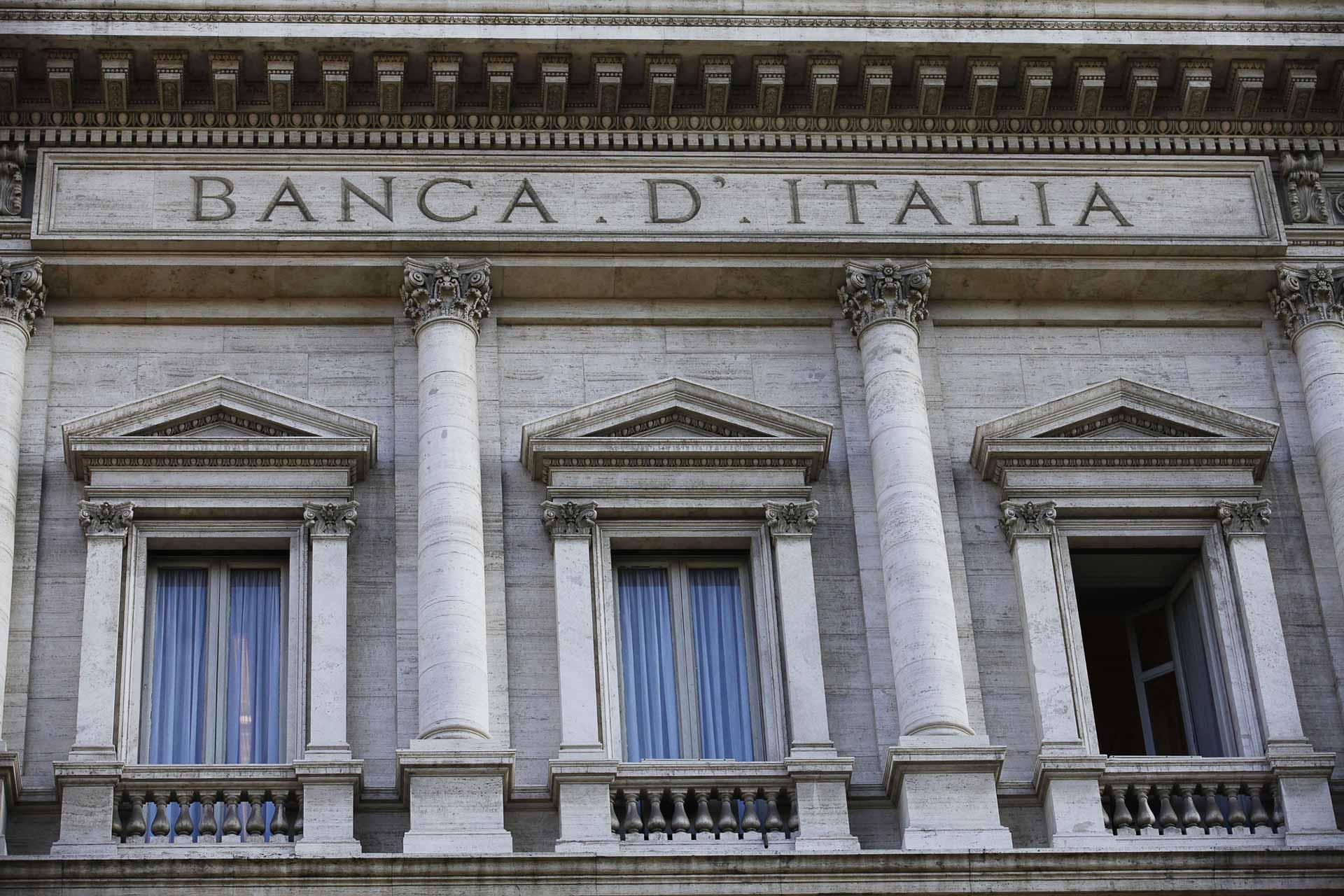 """Featured image for """"Convegno """"L'economia in Italia"""""""""""