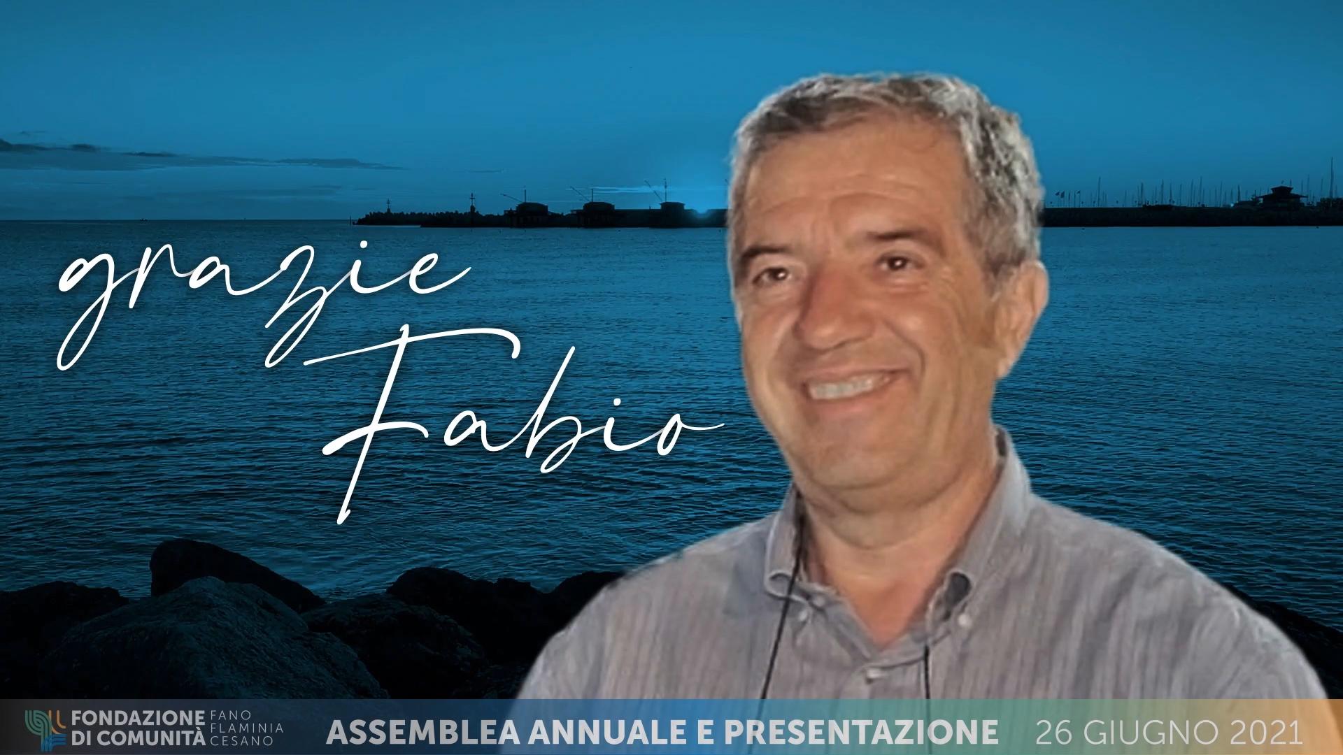 """Featured image for """"Fabio Uguccioni e la sussidiarietà"""""""